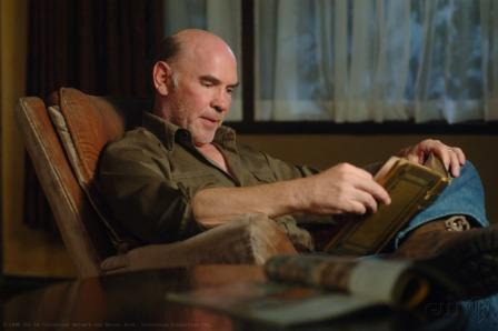 mitch-pileggi-supernatural[1].jpg