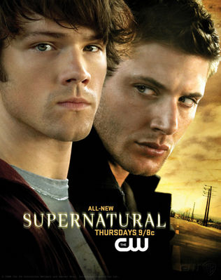 watch-supernatural-online[1].jpg